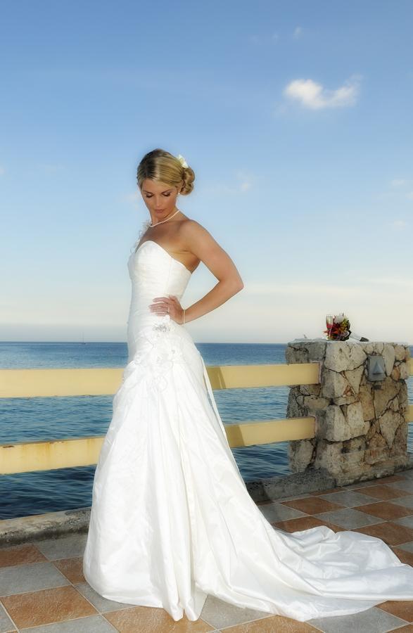 Cd dvd presentation cases wedding dresses